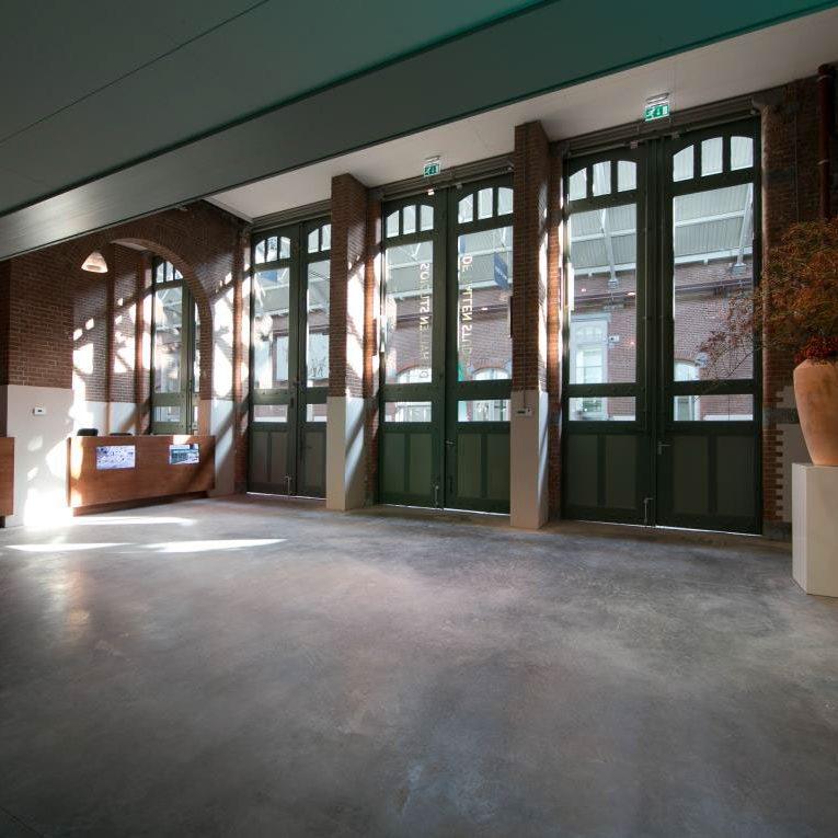 studio-hallen-2