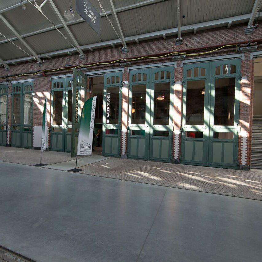 studio-hallen-3